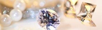 edelstenen-kralen