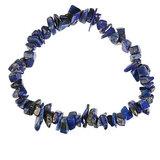 lapis lazuli armband