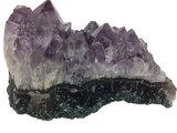 amethist ruwe steen