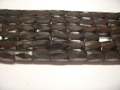 hematiet magneet kralen