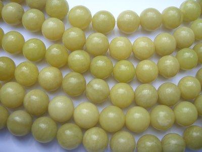 lemonkwarts kraal