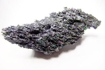 silicium karbit